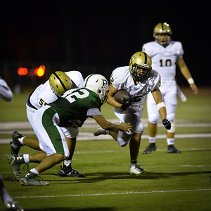 2016-09 Mitty FB vs Palo Alto-49