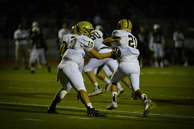 2016-09 Mitty FB vs Palo Alto-44