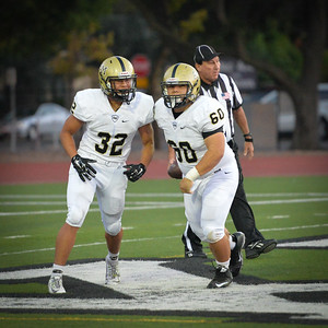 2016-09 Mitty FB vs Palo Alto-18