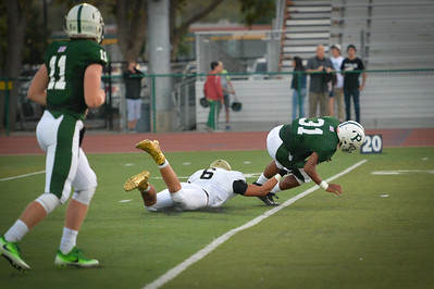 2016-09 Mitty FB vs Palo Alto-12