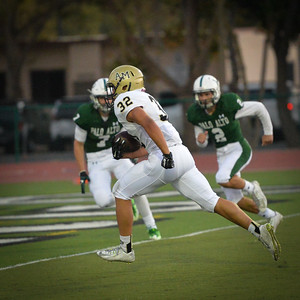 2016-09 Mitty FB vs Palo Alto-17