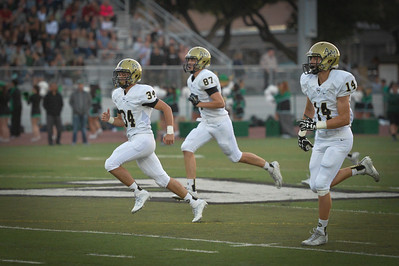 2016-09 Mitty FB vs Palo Alto-9