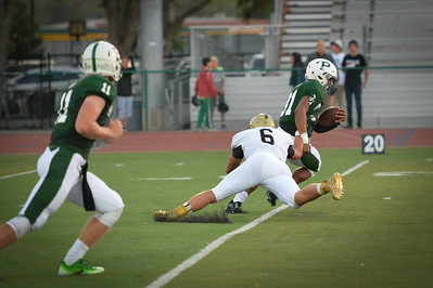 2016-09 Mitty FB vs Palo Alto-11