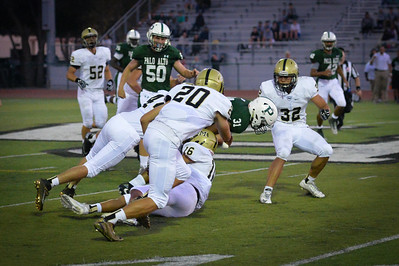 2016-09 Mitty FB vs Palo Alto-23