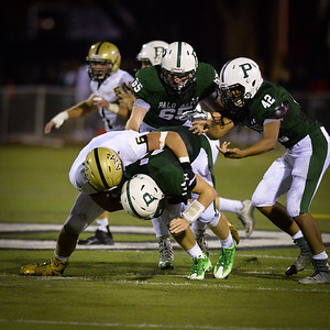 2016-09 Mitty FB vs Palo Alto-39
