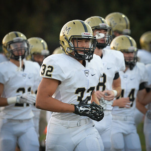 2016-09 Mitty FB vs Palo Alto-7