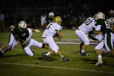 2016-09 Mitty FB vs Palo Alto-28