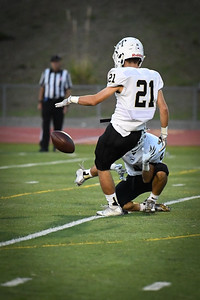 2016 Mitty FB vs Riordan Football Nick-19