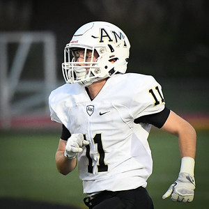2016 Mitty FB vs Riordan Football Nick-20