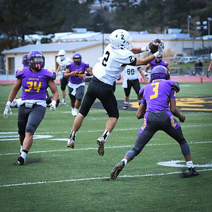 2016 Mitty FB vs Riordan Football Nick-4