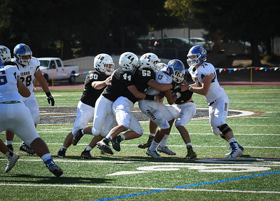 2016 Mitty FB vs Serra-15