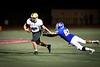 2016 Mitty Football vs Oak Grove-120