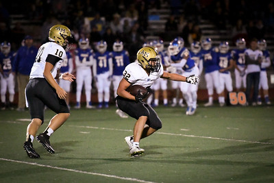 2016 Mitty Football vs Oak Grove-33