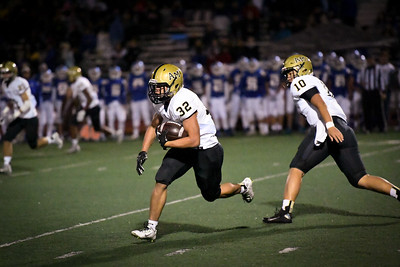 2016 Mitty Football vs Oak Grove-15