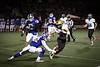 2016 Mitty Football vs Oak Grove-119