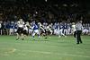 2016 Mitty Football vs Oak Grove-112
