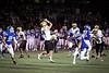 2016 Mitty Football vs Oak Grove-113
