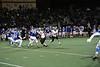 2016 Mitty Football vs Oak Grove-116