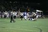 2016 Mitty Football vs Oak Grove-111