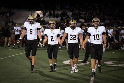 2016 Mitty Football vs Oak Grove-3