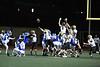 2016 Mitty Football vs Oak Grove-107