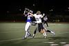 2016 Mitty Football vs Oak Grove-109