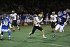 2016 Mitty Football vs Oak Grove-118