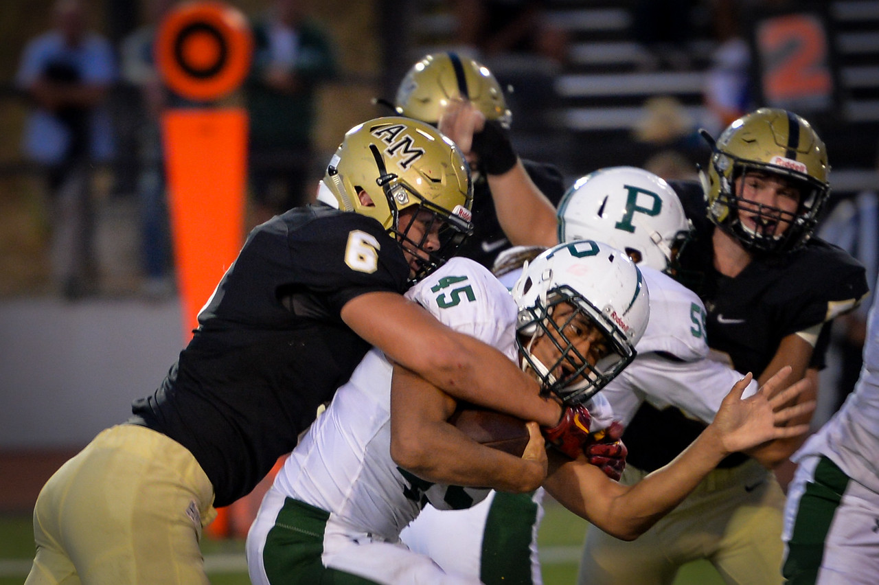 2017 Mitty vs Paly-32