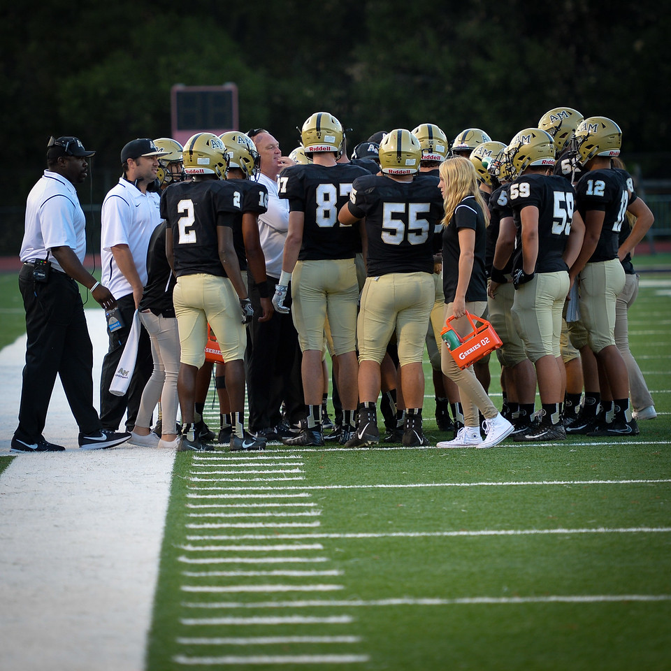 2017 Mitty vs Paly-16