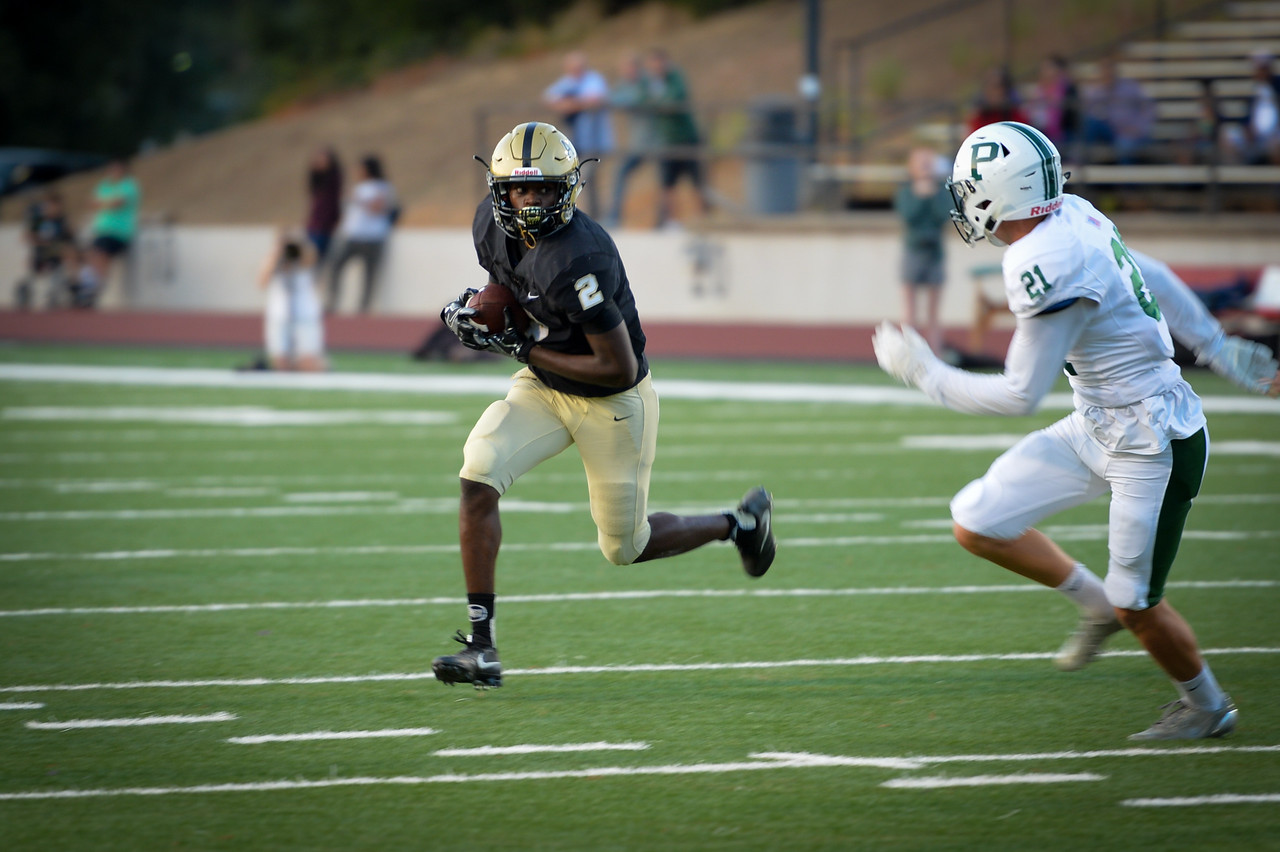2017 Mitty vs Paly-15