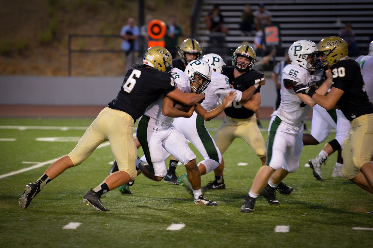 2017 Mitty vs Paly-31