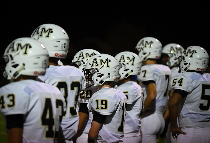 2017 Mitty FB vs Serra-24