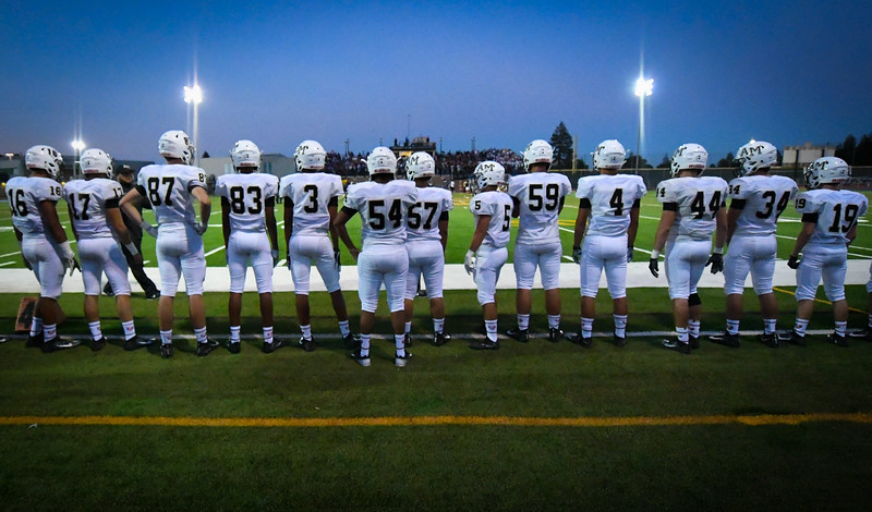 2017 Mitty FB vs Serra-4
