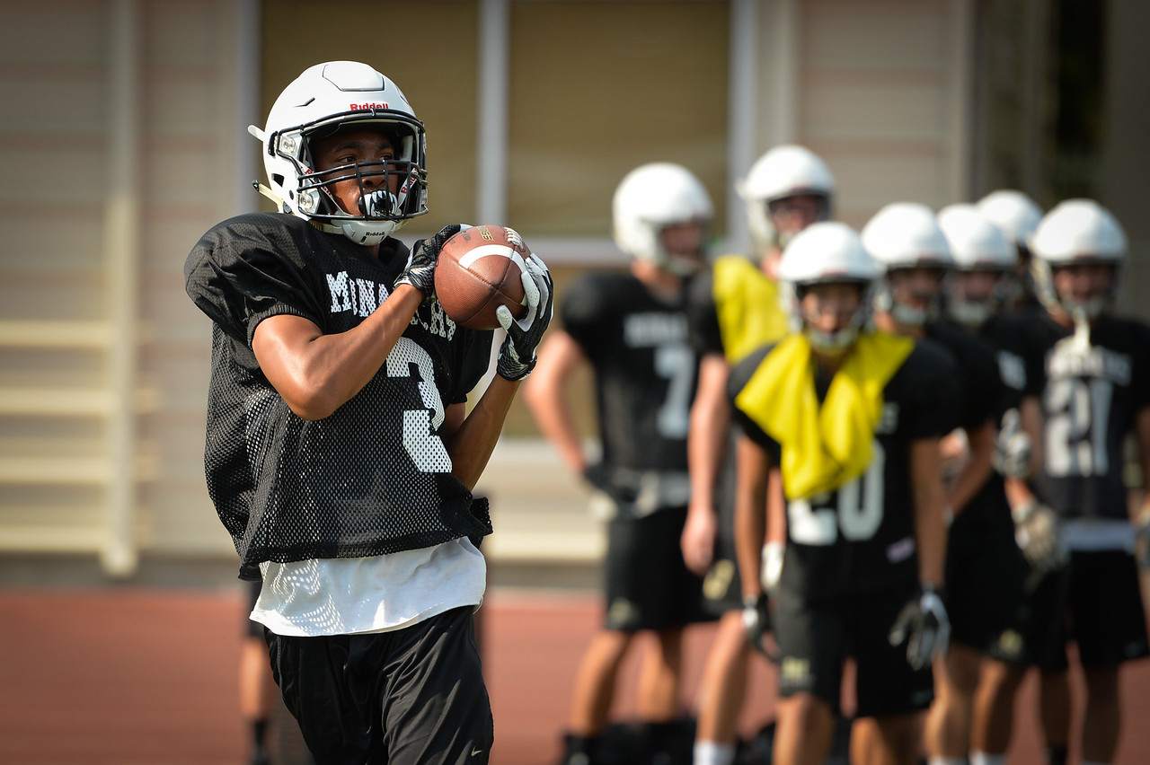 2017 Mitty Football Practice-14