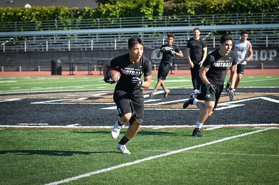 05-2017 Mitty Football Spring-48