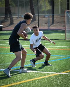 05-2017 Mitty Football Spring-44