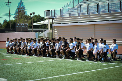 05-2017 Mitty Football Spring-2