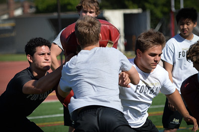 05-2017 Mitty Football Spring-34