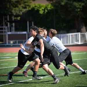 05-2017 Mitty Football Spring-40
