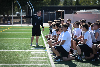 05-2017 Mitty Football Spring-36