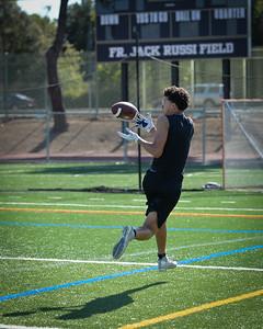 05-2017 Mitty Football Spring-39
