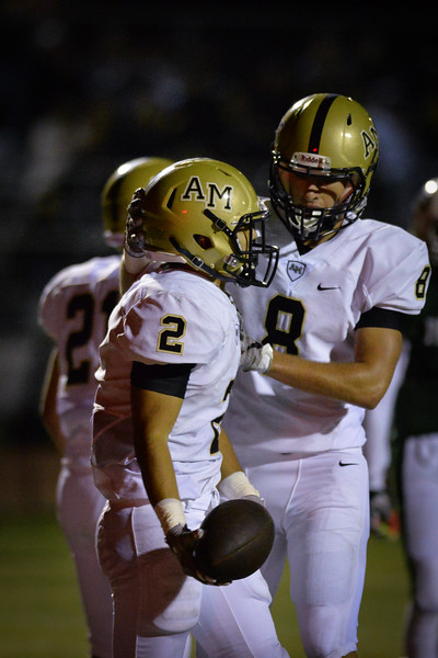 2016-09 Mitty FB vs Palo Alto-53