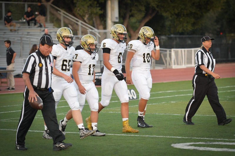 2016-09 Mitty FB vs Palo Alto-4
