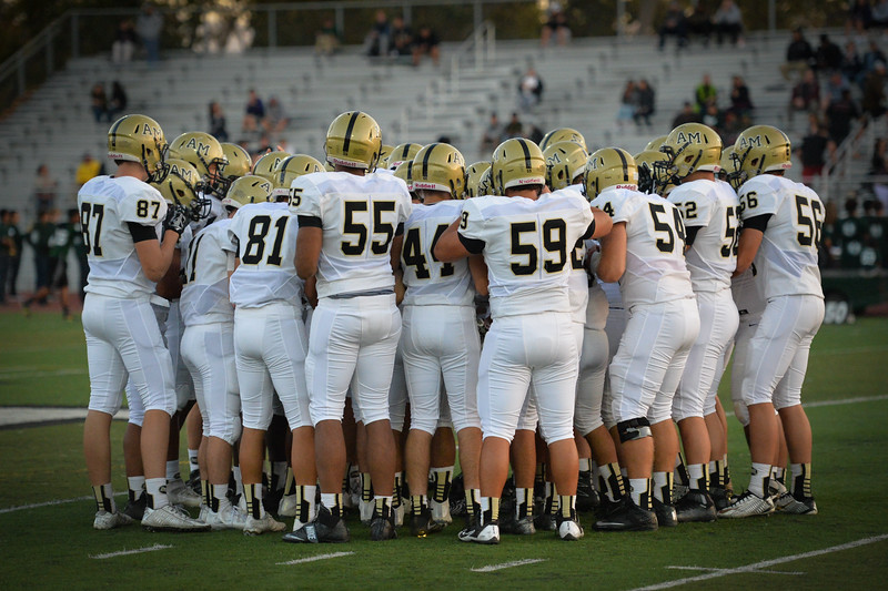 2016-09 Mitty FB vs Palo Alto-1