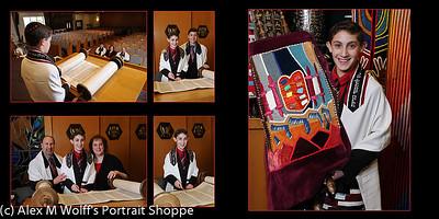 ~/Desktop/BryanHirschAlbum2/Hirsch112.jpg,~/Desktop/BryanHirschAlbum2/Hirsch100.jpg,~/Desktop/BryanHirschAlbum2/Hirsch092.jpg,~/Desktop/BryanHirschAlbum2/Hirsch059.jpg,~/Desktop/BryanHirschAlbum2/Hirsch115.jpg