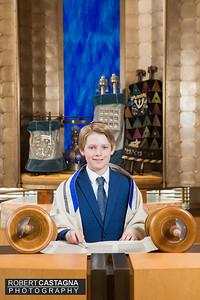 mitzvah-14