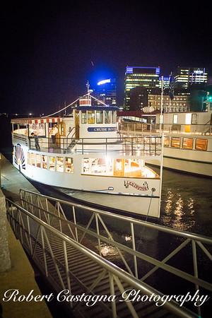 lexington-boat-6