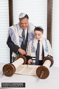 mitzvah-7