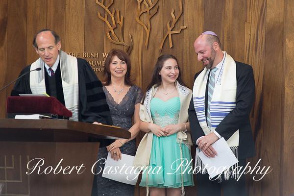 mitzvah-blog-6