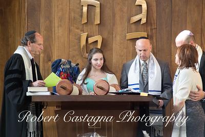 mitzvah-blog-7
